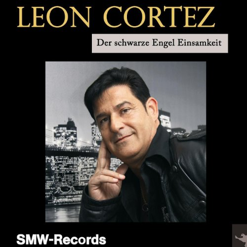 der schwarze engel einsamkeit by leon cortez on amazon music. Black Bedroom Furniture Sets. Home Design Ideas