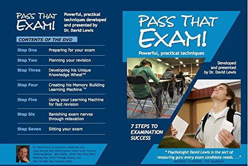 pass-that-exam