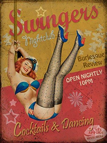 balanciers-club-burlesque-risque-saucy-pin-up-damour-retro-man-cave-decor-plaque-en-metal