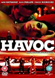 Havoc [Import anglais]