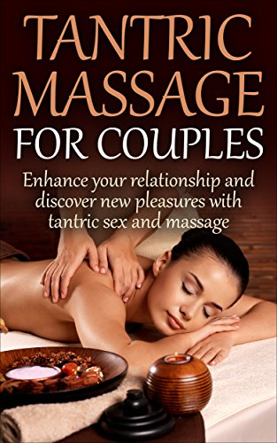 massage sex cobig butt ebony pussy