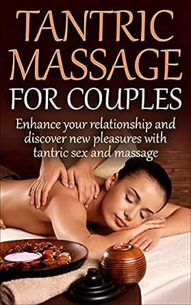 For 1 2 couple pleasure in