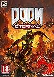 Doom Eternal. Reservar ahora