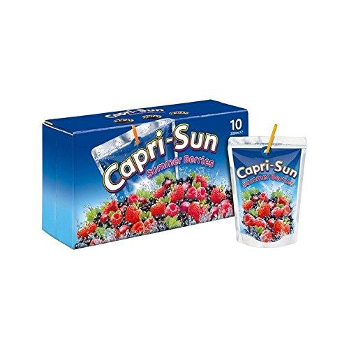 capri-sole-bacche-di-estate-succo-di-bevande-10-x-200ml-confezione-da-6