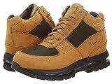 Nike Air Max Goadome II F Mens 307889-773 Size 9