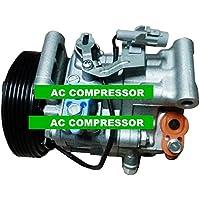 Gowe codnitioner Compressore d' aria per auto Suzuki SX42007–20099520080ja295200–80ja060–02385RC - Suzuki Compressore