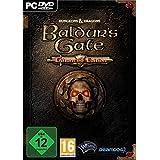 Baldur's Gate: Enhanced Edition (PC)