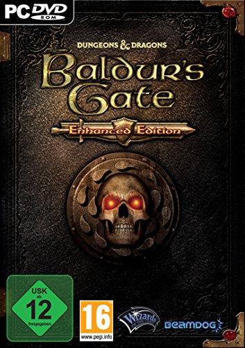 Epic Games verschenkt wieder ein Spiel, dieses mal Sundered