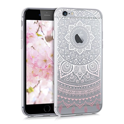 kwmobile-hulle-fur-apple-iphone-6-6s-tpu-silikon-backcover-case-handy-schutzhulle-cover-klar-indisch
