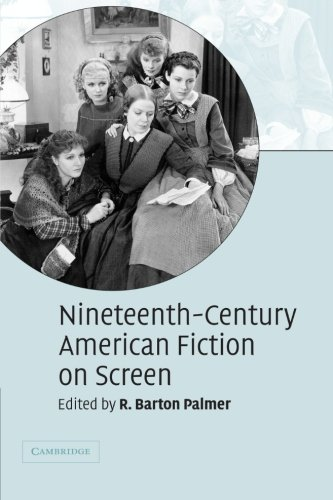 nineteenth-century-american-fiction-on-screen