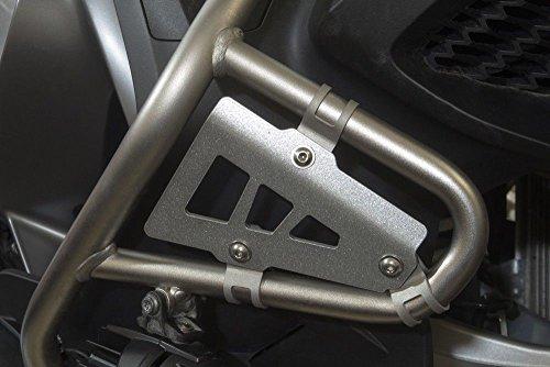 Cache pour arceau de protection B-M-W R1200GS LC Adventure d'origine à partir de 2014