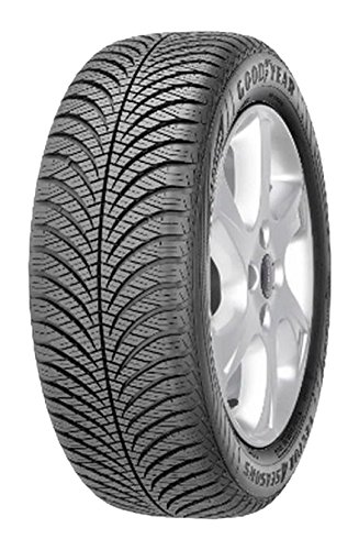 Goodyear Vector 4 Seasons G2 (195/50 R15 82H)