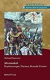 Menetekel - Prophezeiungen, Visionen, blutende Hostien: Mysterium - Ungelöste Rätsel der Christenheit, Band 2 - Michael Hesemann