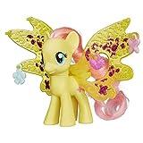 My Little Pony Cutie Mark Magic Friendship Charm Wings Fluttershy...