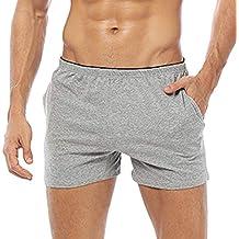 Ropa Interior para Hombre,Boxes Calzoncillos,Calzoncillos Hombre Slip,Hombres Sexy Ropa Interior