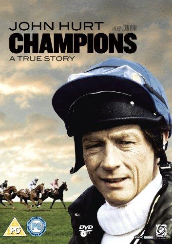 champions-dvd