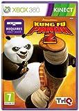 Cheapest Kung Fu Panda 2 (Kinect) on Xbox 360