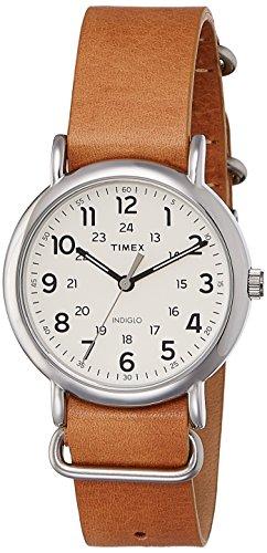 511st 4W4fL - Timex T2P4926S Off watch