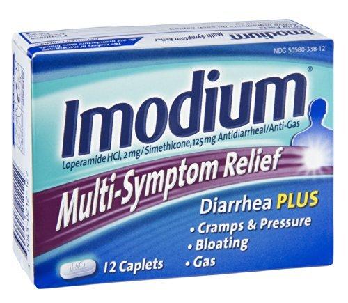 imodium-diarrhea-plus-multi-symptom-relief-caplets-by-imodium