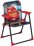 Disney Kinderstuhl - Cars 3 - klappbar