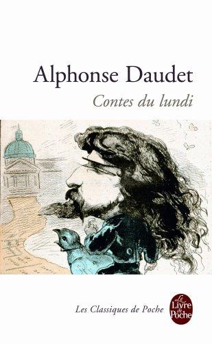 "<a href=""/node/107581"">Contes du lundi</a>"