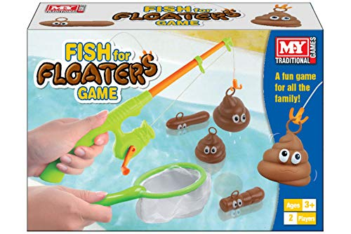 Fish Toys The Best Amazon Price In Savemoneyes