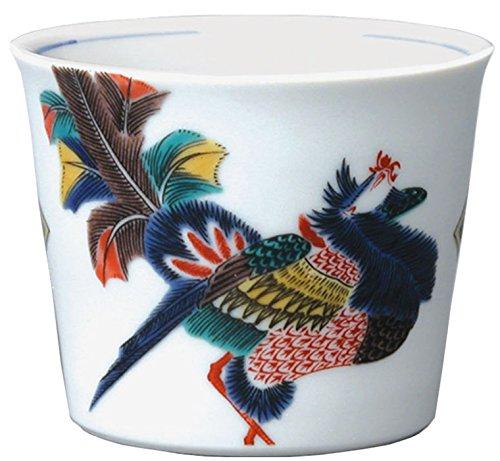 kutani-free-cup-old-kutani-overglaze-enamels-phoenix-statement-mcf-07-japan-import-the-package-and-t