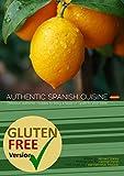 Authentic Spanish Cuisine Gluten Free Version