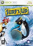 Cheapest Surf's Up on Xbox 360
