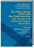 ISBN 3460331364