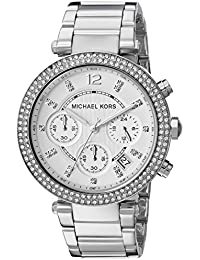Michael Kors, Watch, MK5353, Women's
