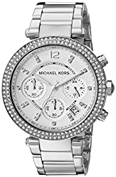 Michael Kors, Watch, MK5353, Womens