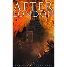 After London: Dystopian Classic