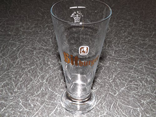 bitburger-half-pint-glass