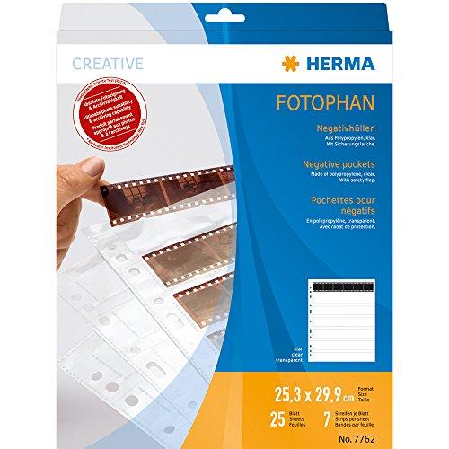 herma-7762-fundas-para-negativos-7-x-6-tiras-pack-de-25-unidades