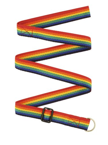 scooter-lead-tow-line-carry-strap-rainbow