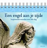 Een engel aan je zijde: inspirerende woorden voor elke dag