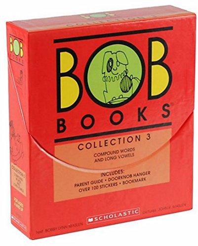 bob-libros-collection-3-box-set-palabras-de-compuesto-y-larga-vocales
