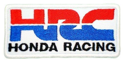 hrc-honda-racing-motocicletas-motos-motogp-etiqueta-azul-camisa-hierro-bordado-o-coser-en-parche-por