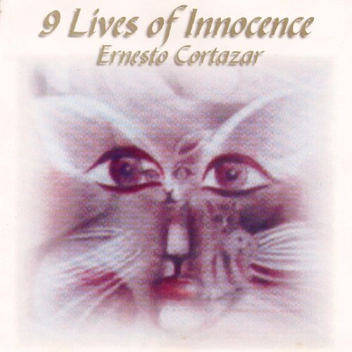9 Lives Of Innocence