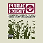 Power To The People And The Beats (Gr...