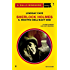 Sherlock Holmes - Il mostro dell'East End (Il Giallo Mondadori Sherlock)