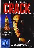 Crack - Murray Solomon