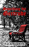 Book cover image for Searching for Gertrude