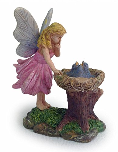 mg64-bluebird-bath-marshall-home-and-garden-fairy-garden-figure