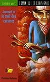"""Afficher """"Jomusch et le troll des cuisines"""""""