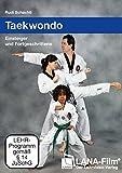 Sportartikel:Taekwondo: Einsteiger und Fortgeschrittene