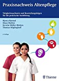 ISBN 9783131407443