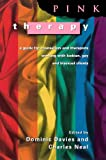 Pink Therapy: A Guide for Counsellors and Therapists Working with Lesbian, Gay and Bisexual Clients
