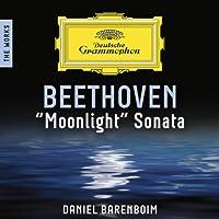 "Beethoven: ""Moonlight"" Sonata – The Works"